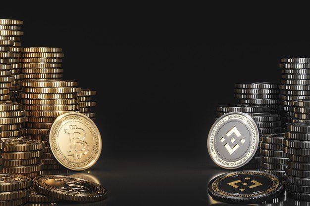 Mengenal Lebih Jauh Apa Itu Token Kripto