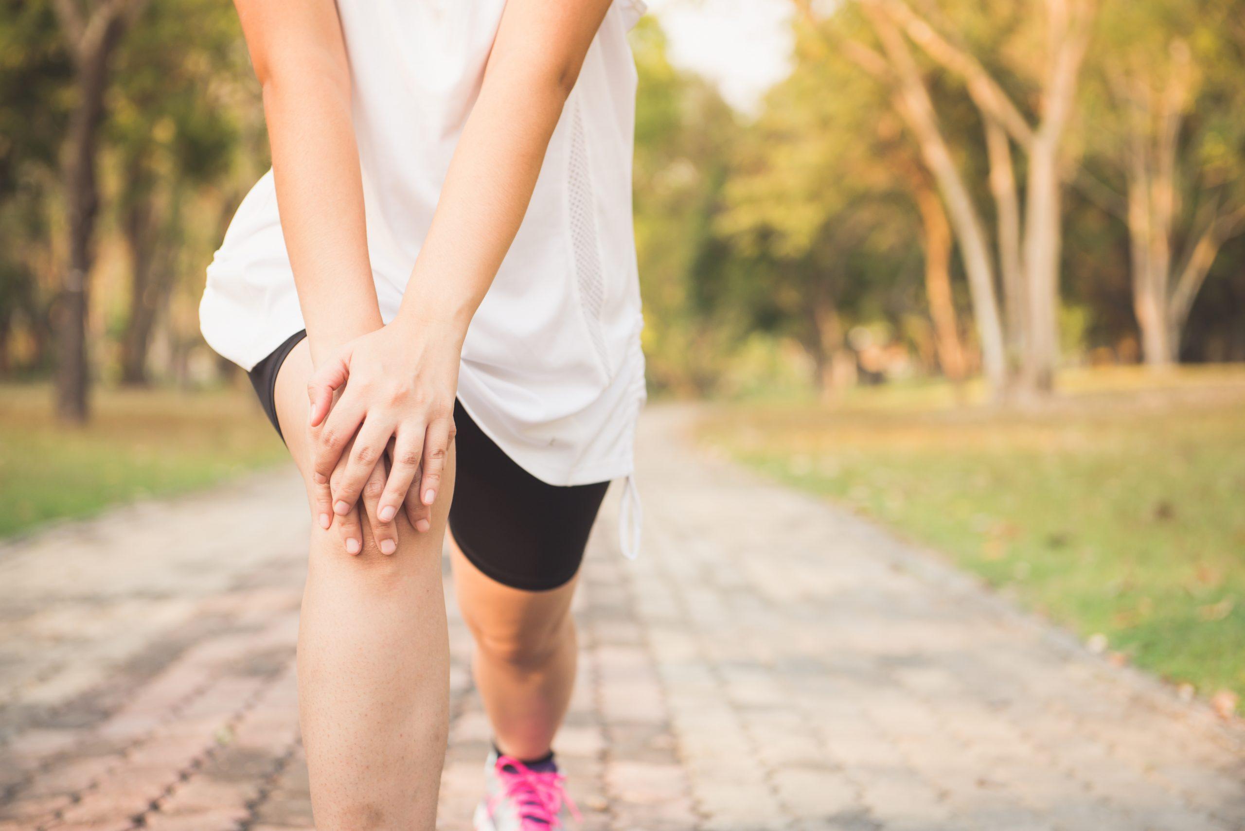 Cara Mencegah Osteoporosis Sedari Dini