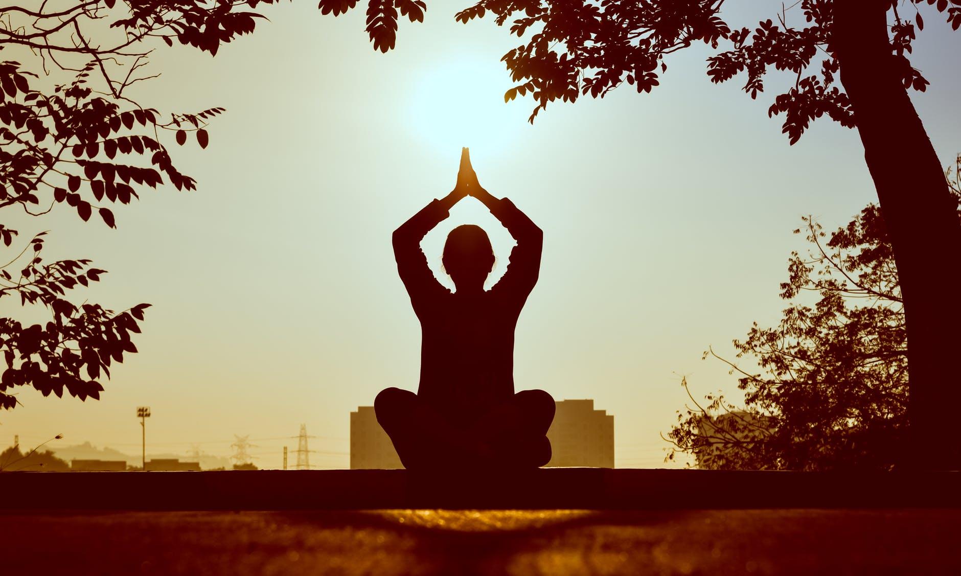Jenis-jenis Meditasi Yang Bisa Kamu Coba