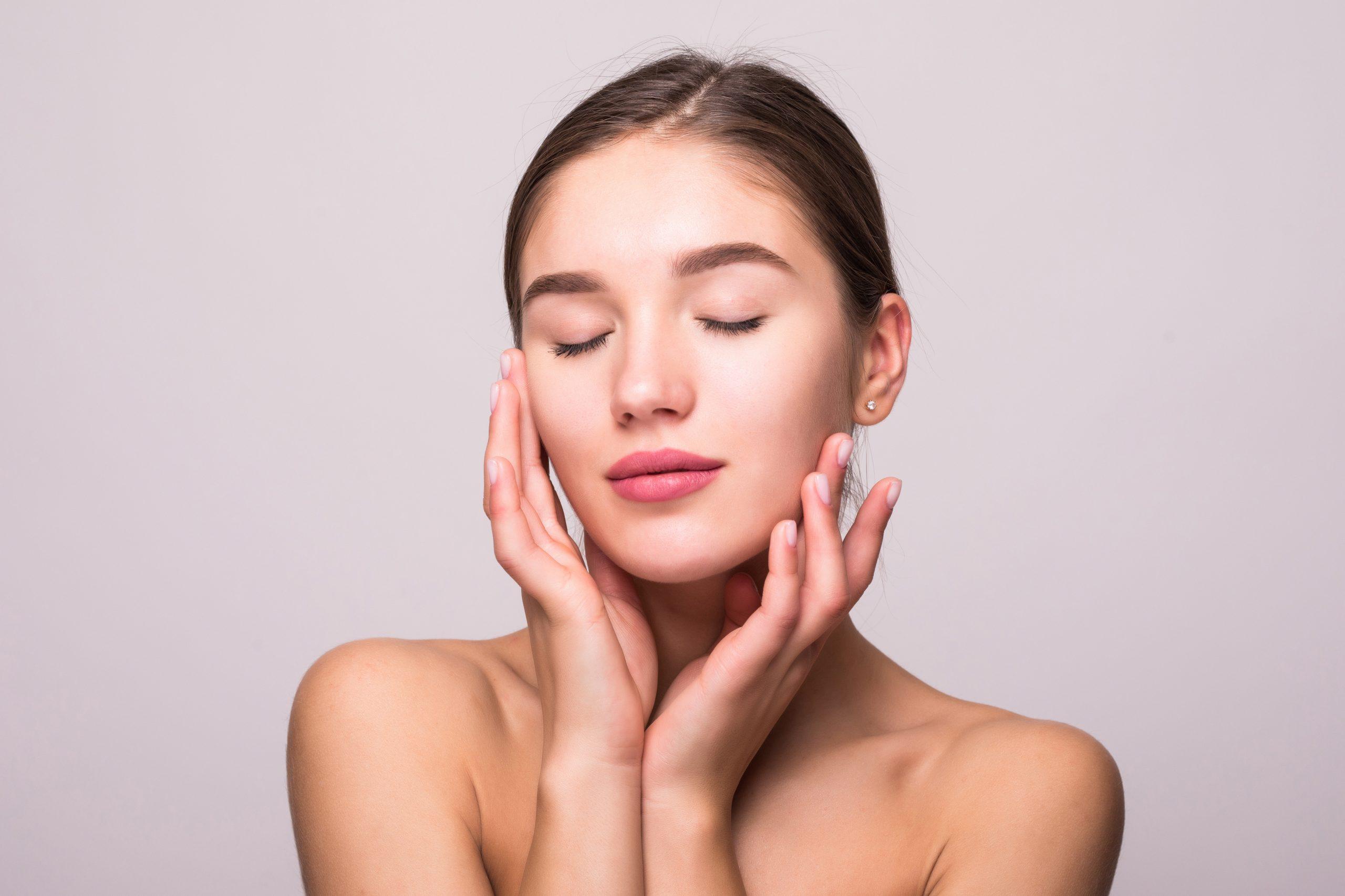 Skin Fasting untuk Kesehatan Kulit