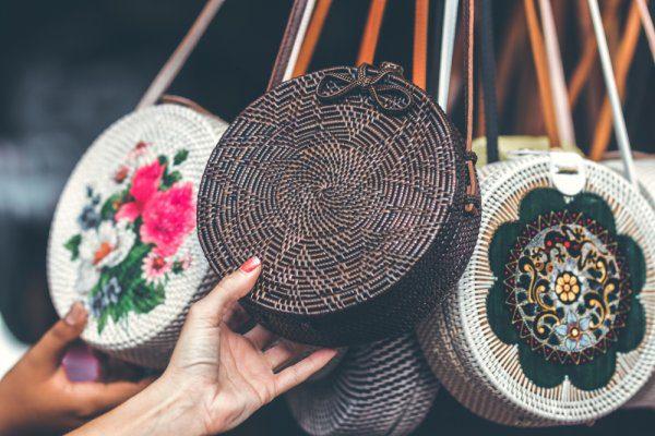 Liburan Ke Bali? Jangan Lupa Untuk Membeli Oleh-oleh Khas Bali