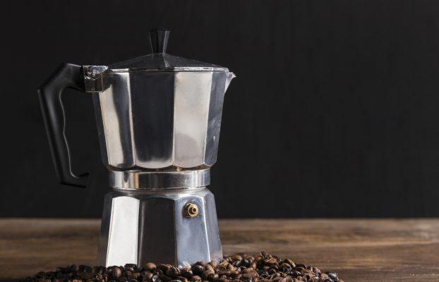 Keuntungan Memiliki Coffee Maker di Apartemen