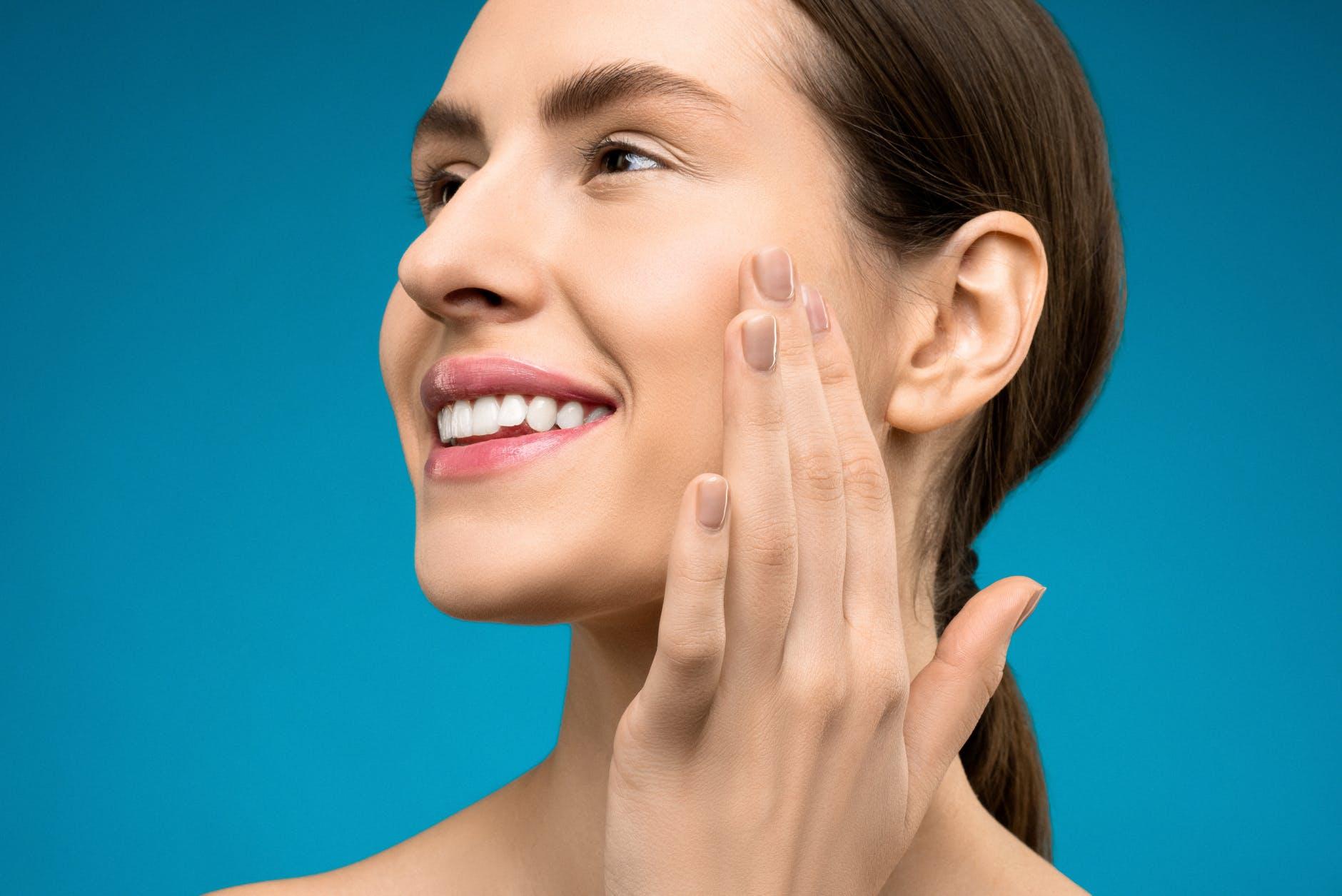 Tips Merawat Gigi Agar Terhindar Dari Karang Gigi