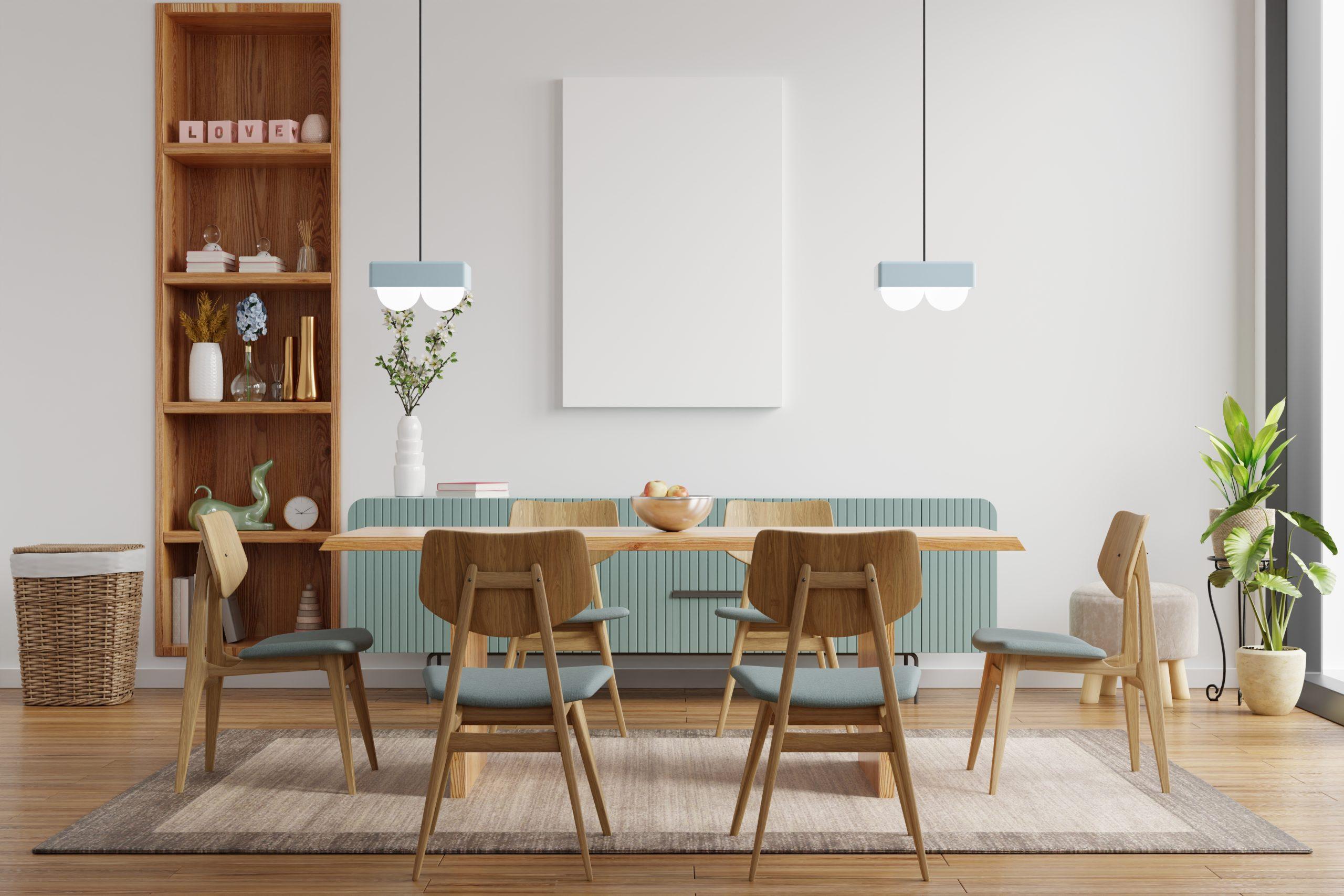 Alasan Kamu Harus Cermat Dalam Memilih Furniture Untuk Apartemen