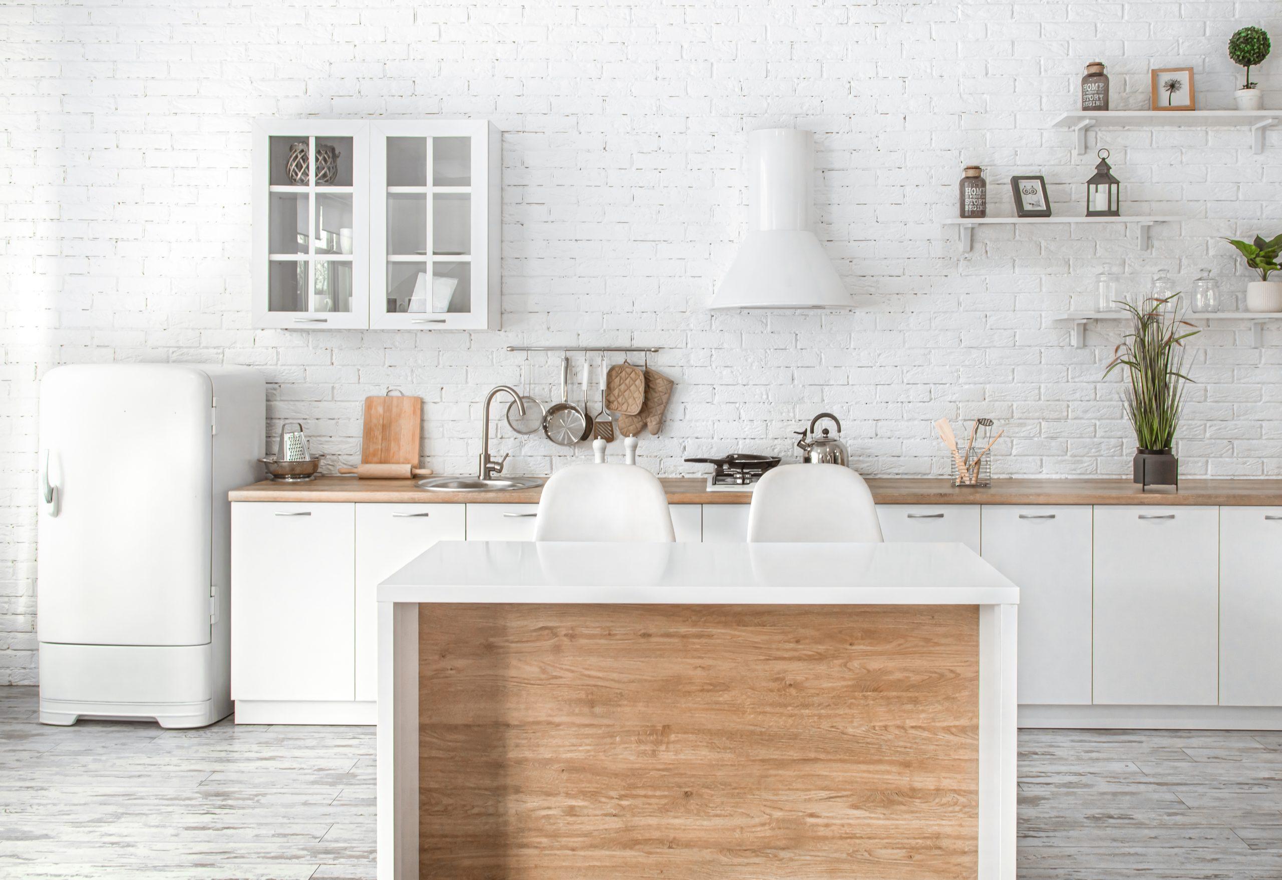 Peralatan Masak yang Wajib Kamu Miliki di Apartemen