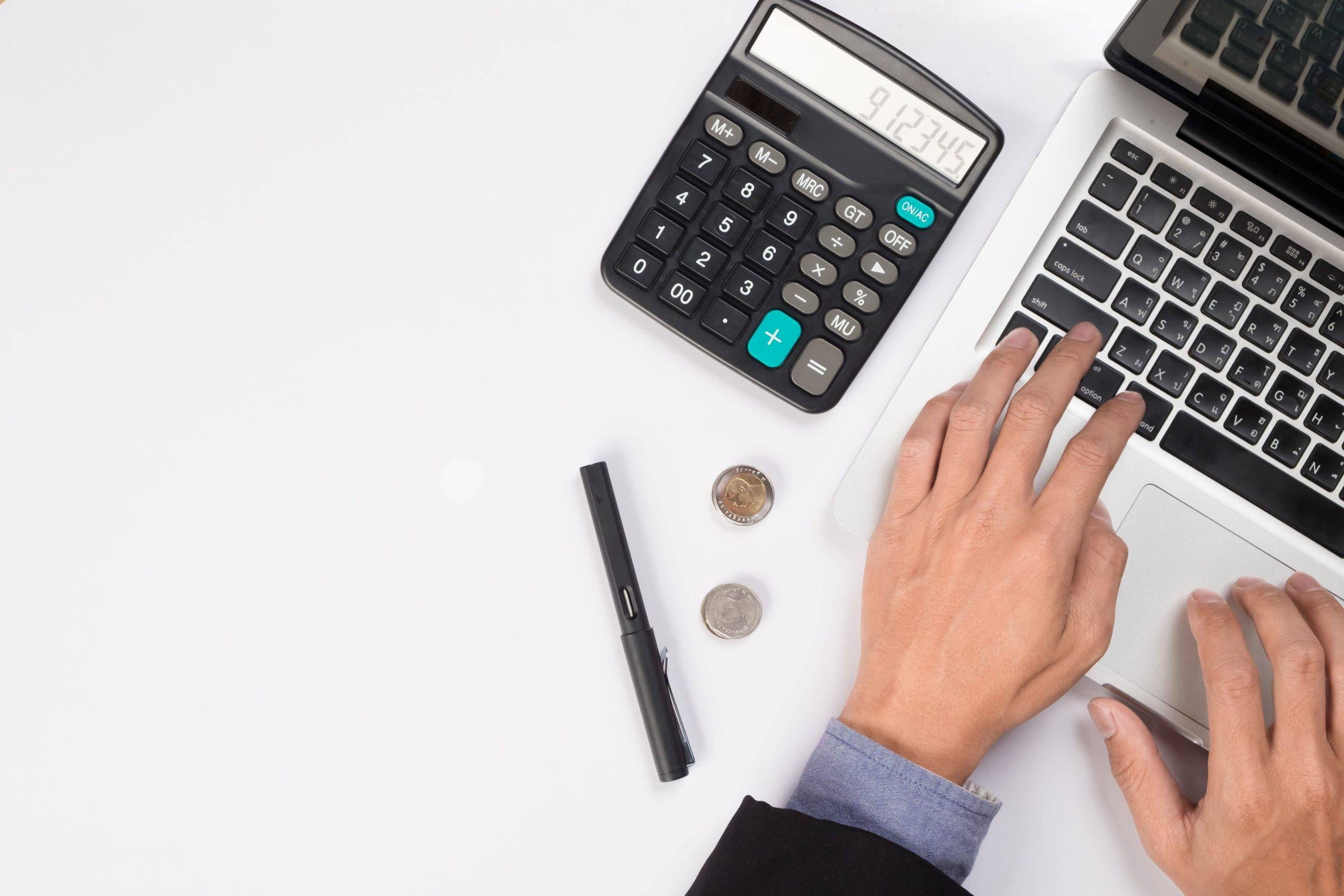 Tips Mengatur Keuangan Pribadi, Anti Boros