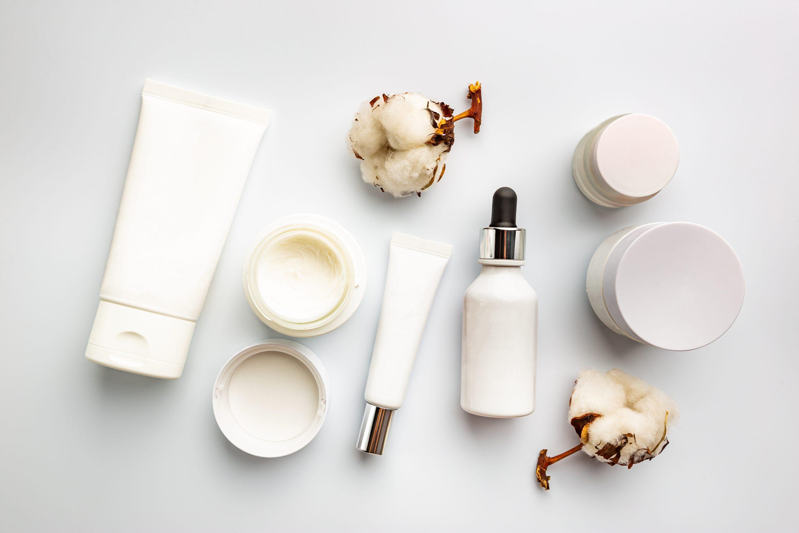 Kandungan Skincare yang Harus Dihindari Oleh Kulit Berjerawat